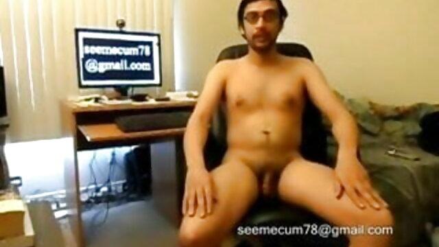 मेरी पत्नी ntr वीडियो में सेक्सी पिक्चर मूवी 2