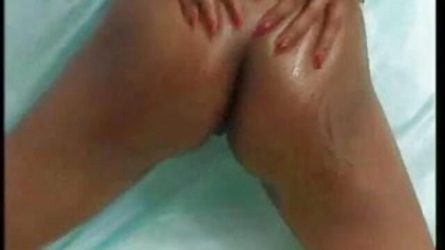 सुबह में सेक्सी मूवी इंग्लिश में कामुक सेक्स