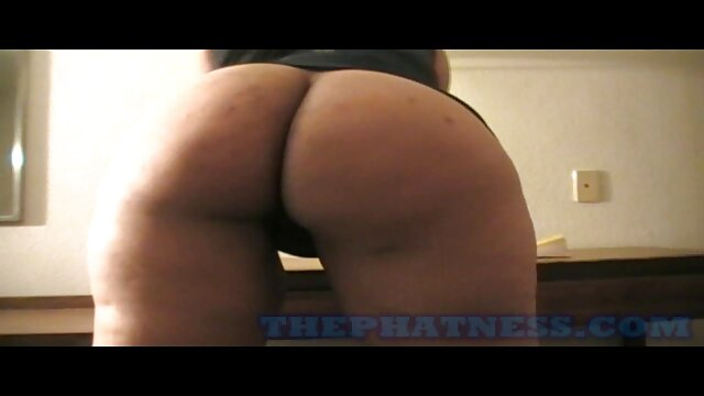 टैटू गर्ल ने DP को प्यार किया हॉट सेक्सी मूवी वीडियो में