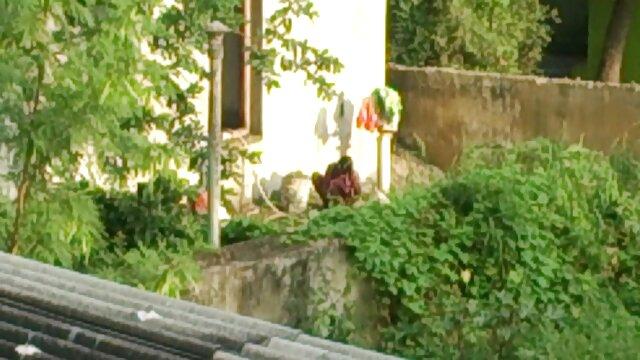 ला लेगेंडा डेल फुल सेक्सी फिल्म वीडियो में पिरेटा नीरो (द टेल ऑफ़ ब्लैक पाइरेट) CD2