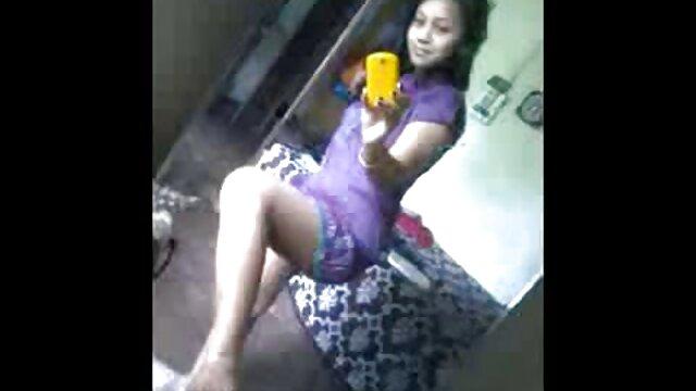 केली लाइमरिक एक वीडियो भोजपुरी में सेक्सी मूवी लेता है