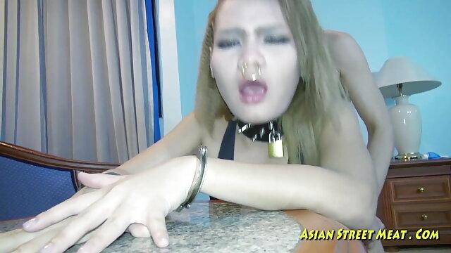 बेल्स कोचोंनेस सेक्सी मूवी वीडियो में
