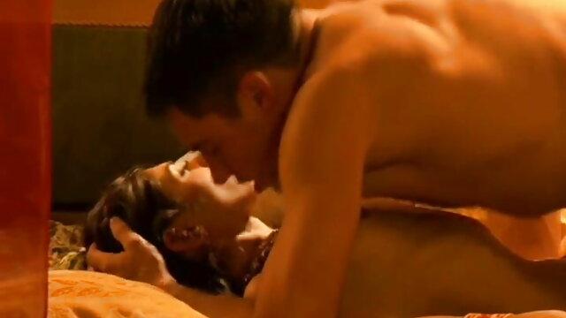 चेहरे में सेक्स मूवी भोजपुरी में विदेशी मोमो मिशेल मिशेल 420