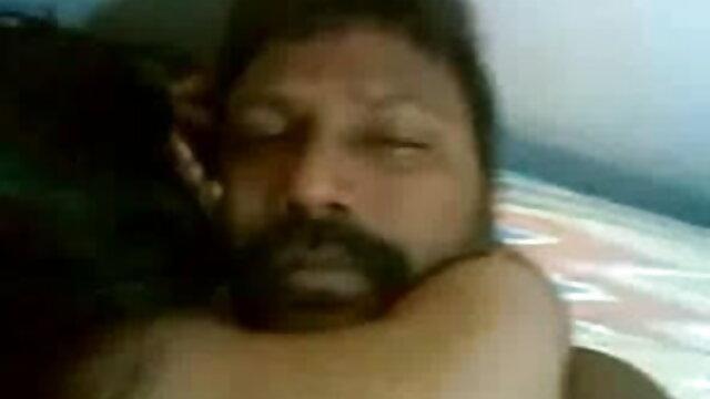 कभी-कभी, मनी सेक्स मूवी भोजपुरी में टॉक्स # 21 (बिक्री के लिए बुलबुला चूतड़)