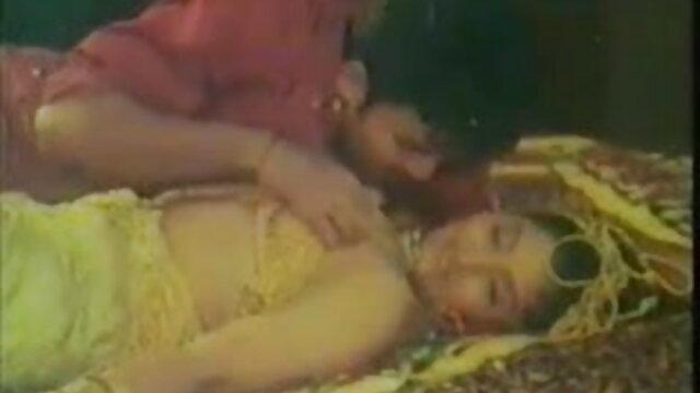 सनी मैके और जॉय सिल्वर - कैटालिना सिक्सटी मूवी सेक्सी वीडियो में नाइन (1991)