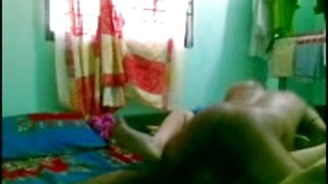पुसीमैन बिट सेक्सी फुल मूवी वीडियो में टाइट पैराडाईज ब्रिजेट केर्कोव