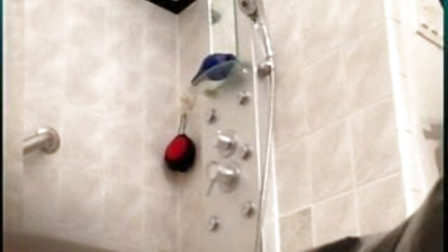 मोज़ा में एमआईएलए खिलौना का उपयोग सेक्सी वीडियो हिंदी में मूवी करता है