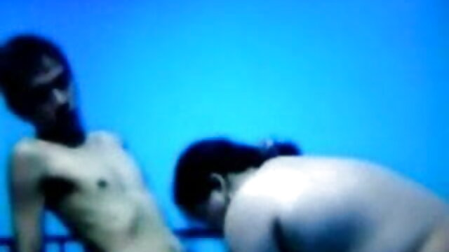कोई शीर्षक उपलब्ध नहीं सेक्सी वीडियो हिंदी मूवी में है