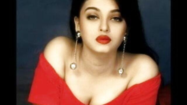 मीठी पंजाबी में सेक्सी मूवी छोटी गुदा वेश्या