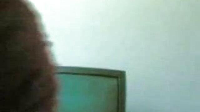 वर्सेयुट टीनी सेक्सी मूवी मूवी हिंदी में गोइरे ने क्रैग हार्टे श्वेनज़ इन लोकेचर
