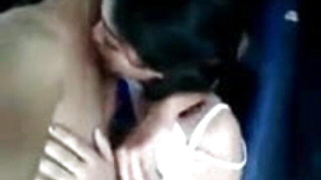 Alise और सेक्सी मूवी वीडियो हिंदी में होली अद्भुत Footjob