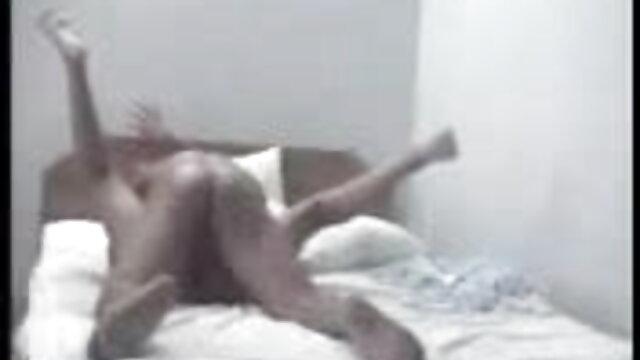 कैम पर मूवी सेक्सी पिक्चर वीडियो में लेस्बियन