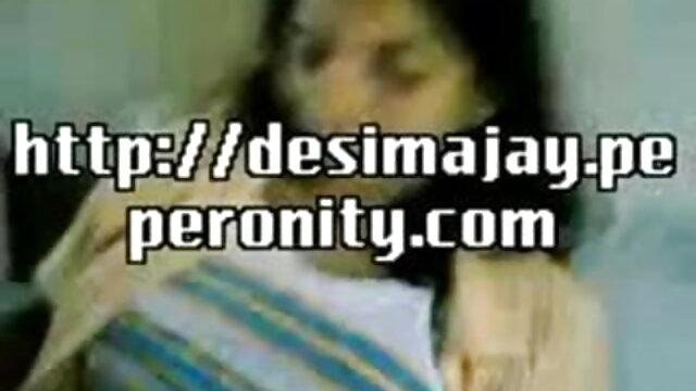 गधे में दो किशोर लड़की स्ट्रैपआन फुल मूवी सेक्सी वीडियो में