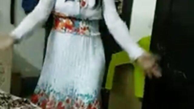 बीबीसी पर पतला गोरा मूवी सेक्सी पिक्चर वीडियो में