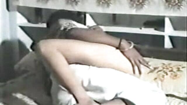 हॉट पाल सेक्सी वीडियो हिंदी मूवी में के साथ प्यारा विक्टोरिया समर्स सीबीएनएम
