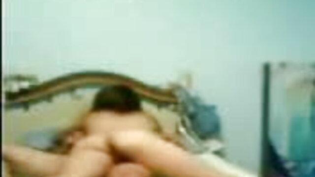 एली सिन - किशोर फुल सेक्सी मूवी वीडियो में गुदा पीओवी 1