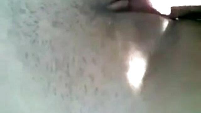 विंटेज श्यामला त्रिगुट वीडियो में मूवी सेक्सी