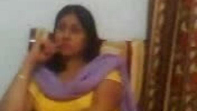Filipina वीडियो में मूवी सेक्सी Orgasms के लिए गड़बड़