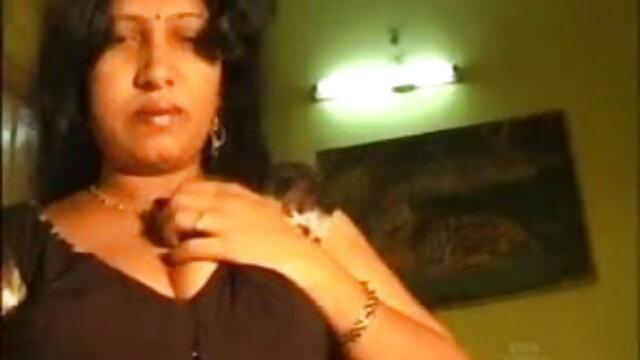 फूहड़ पत्नी बकवास पार्टी (व्यभिचारी सेक्सी मूवी हिंदी में सेक्सी मूवी पति)