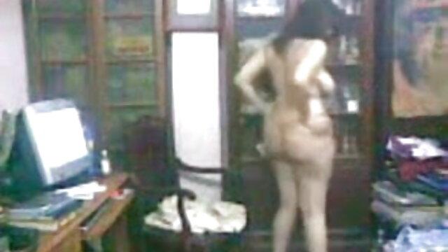 सेक्सी बेब लूना सी कित्सुएन गुदा पीओवी किशोर भोजपुरी में सेक्सी मूवी 420