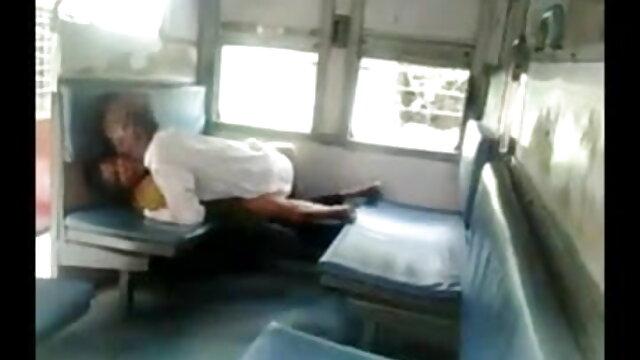 इबोनी चैंल फुल सेक्सी फिल्म वीडियो में डायर
