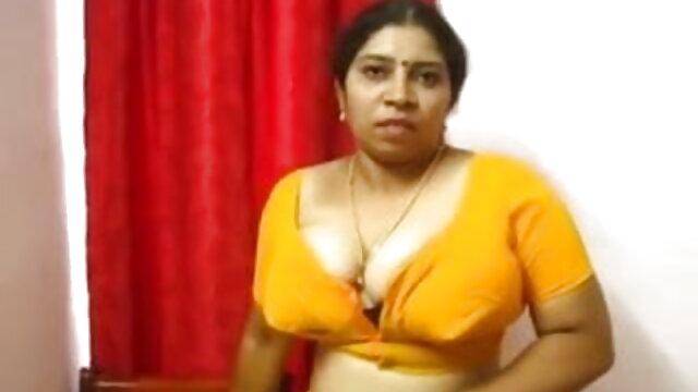 बैंगिंग नहीं मूवी सेक्सी हिंदी में वीडियो मेरी सौतेली बहन