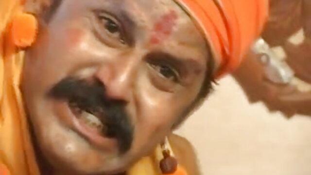 बिग गधा मूवी फिल्म सेक्सी वीडियो में आबनूस माँ