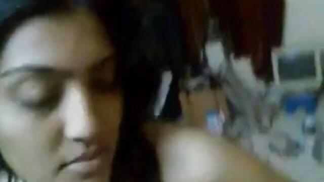 सेरेना अली-रेडबोन-बाइ मूवी फिल्म सेक्सी वीडियो में पैक्समैन