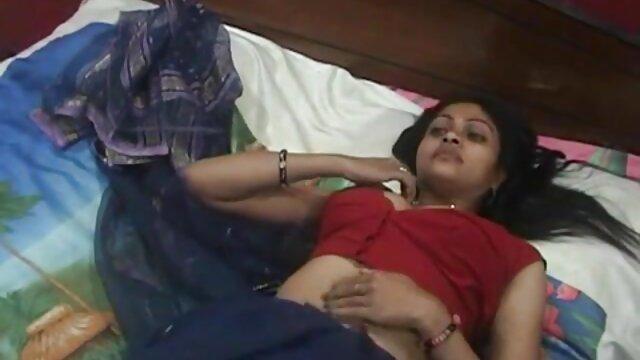 टोरी सेक्सी मूवी हिंदी में लेन बड़े स्तन पर सह