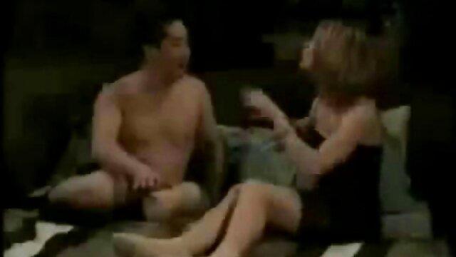 Tonton कोचॉन फ्रेंच गोरा मूवी सेक्सी वीडियो में गुदा मैथुन की कोशिश करो