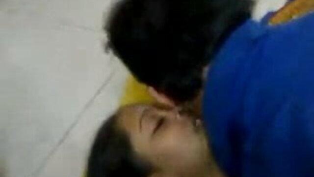 रिले मेसन मूवी सेक्सी पिक्चर वीडियो में कमशॉट्स संकलन