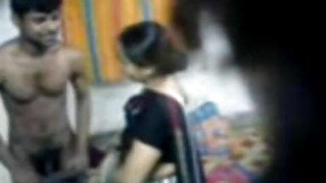 मिलफ कीतियाना फुल मूवी सेक्सी वीडियो में केन