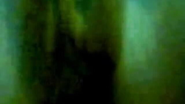 मौखिक मूवी सेक्सी फिल्म वीडियो में १