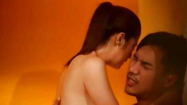 : -MISTRESSES का भाग -२- ukmike video सेक्सी हिंदी मूवी वीडियो में