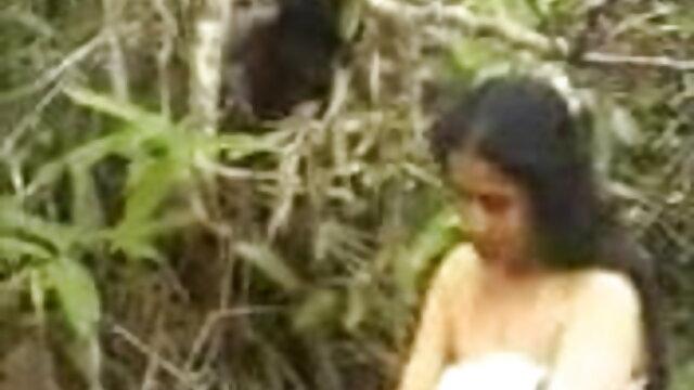 गर्भवती - wecam सेक्सी फिल्म मूवी में में शौकिया हस्तमैथुन