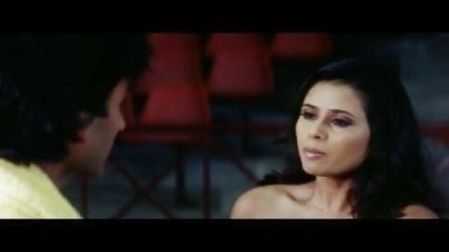 चेहरे का संकलन सेक्स मूवी भोजपुरी में