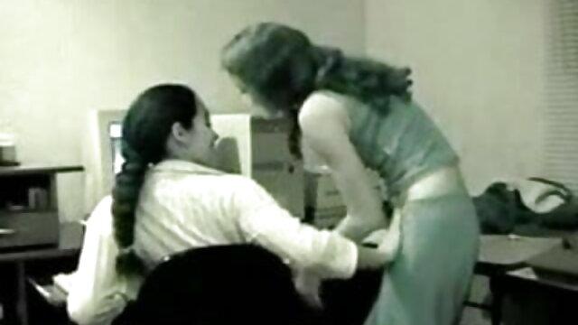 एक कामुक एमआईएलए सेक्सी मूवी हिंदी में वीडियो के लिए डबल!