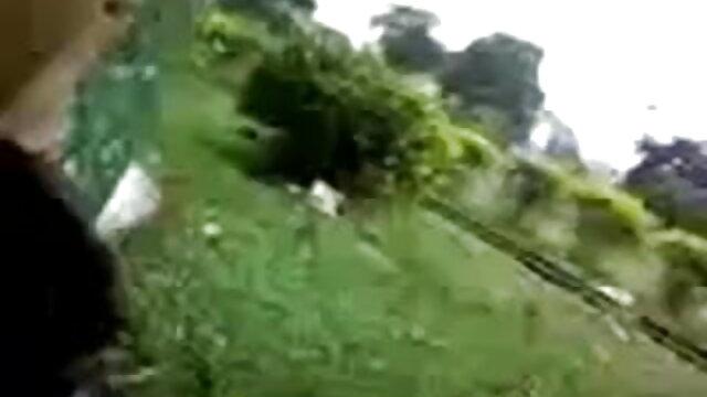 होटल सेक्सी वीडियो में हिंदी मूवी