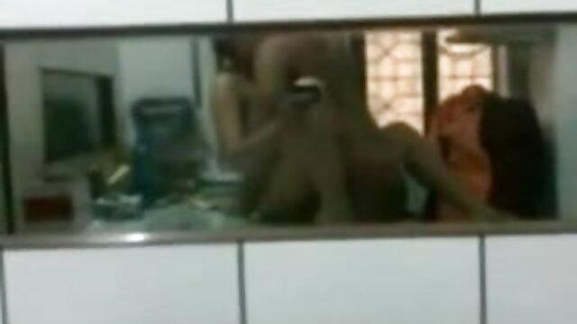 rozkosze z olejem मूवी सेक्सी पिक्चर वीडियो में