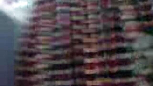 जर्मन कुतिया 28 के सेक्सी मूवी वीडियो हिंदी में साथ गुदा
