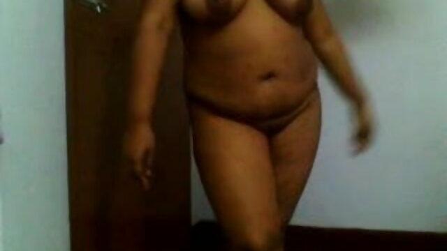 BBW कमबख्त मूवी सेक्सी फिल्म वीडियो में