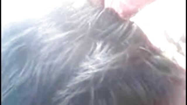 करिश्मा और पीटर नॉर्थ मूवी सेक्सी वीडियो में