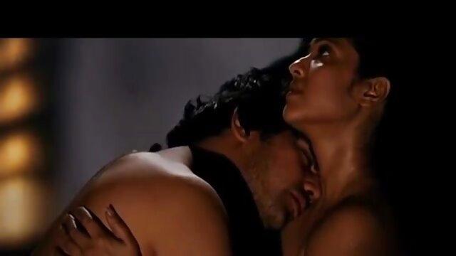 Baise फुल सेक्सी फिल्म वीडियो में