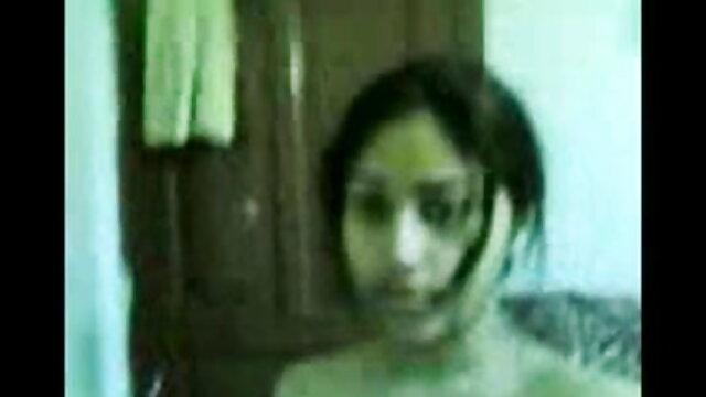 सेक्सुअल सेक्स मूवी भोजपुरी में परस्यूट