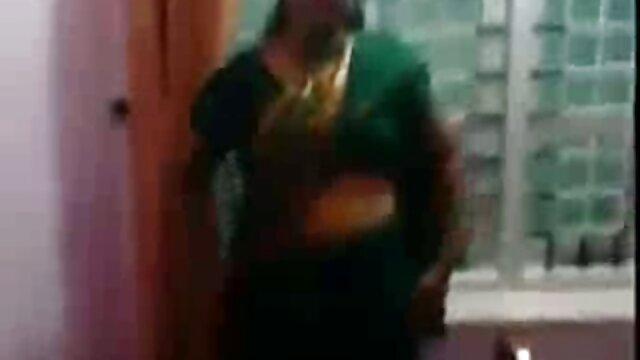पाद मूवी सेक्सी पिक्चर वीडियो में 1