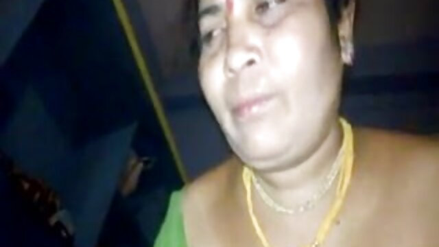 कोलम्बियाई टेटस सेक्सी मूवी पिक्चर हिंदी में