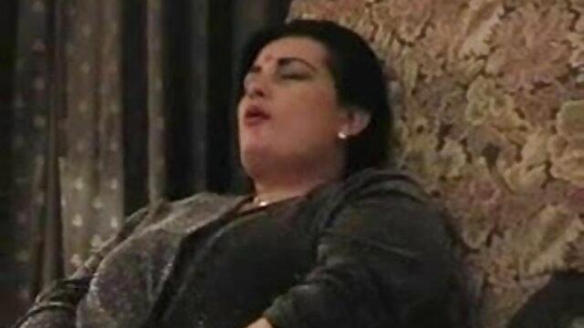 3 समलैंगिक स्ट्रिपर्स नंगा नाच मूवी सेक्सी फिल्म वीडियो में