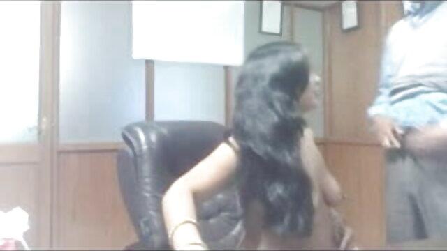 स्पैनिश ग्रनीज़ सेक्सी मूवी वीडियो हिंदी में