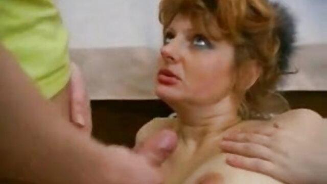 लवली गोरा सिल्विया सेंट बीबीसी अपने butthole हिंदी में सेक्सी मूवी वीडियो में लेता है
