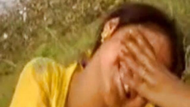 हेलेन डुवल और सीन मैचेलेस सेक्सी वीडियो हिंदी में मूवी
